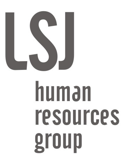 LSJ HR Group